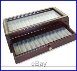 Cigar Box Humidor. Make Offer