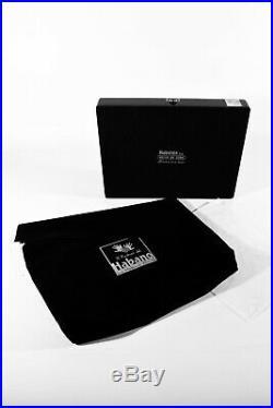 Cigar Humidor Festival del HABANO 2008 limited Edition edle Havana Zigarren Box